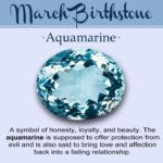 birthstone-for-march-feautured