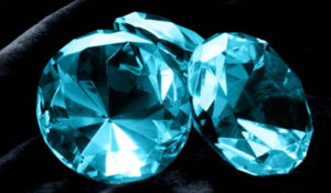 march birthstone aquamarine