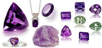 february-birthstone-jewelry